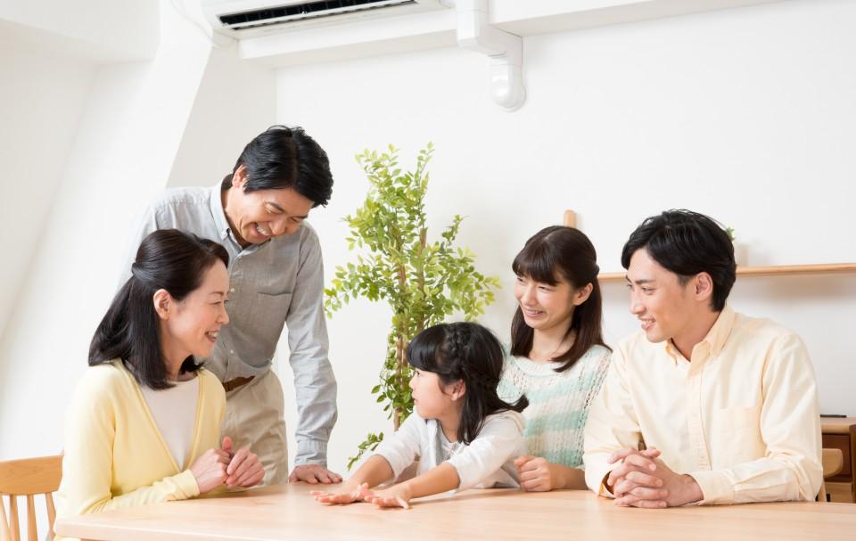 四国倉庫株式会社