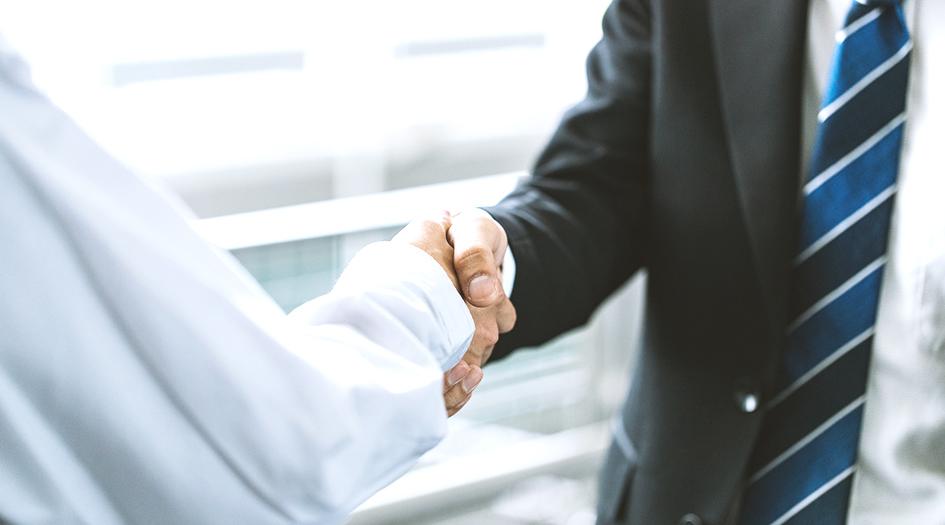 仕事を一緒にしてくれるパートナー様、仕事をいただける企業様募集中